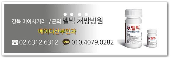 2de71824cc7bd76f6915c4c526d4aec7_1461124